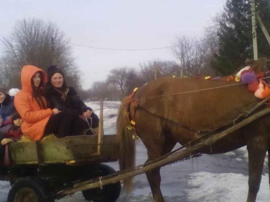 Новомосковск 0569 НС 1