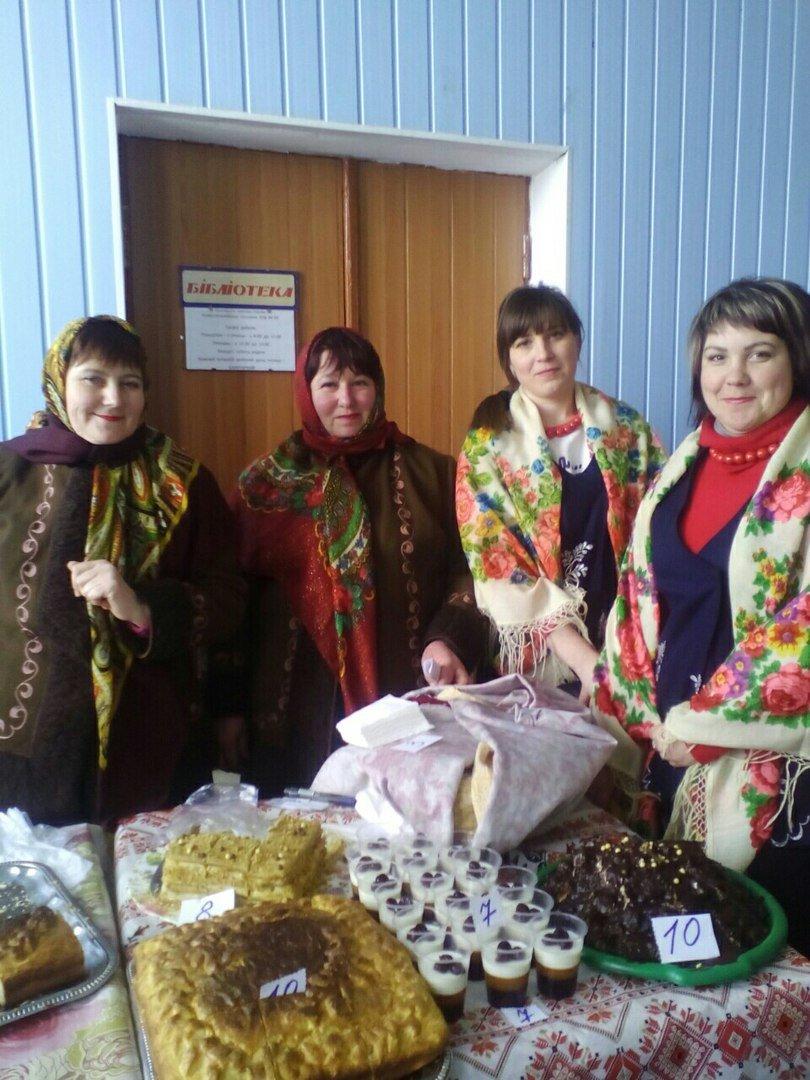 Новомосковск 0569 НС 3