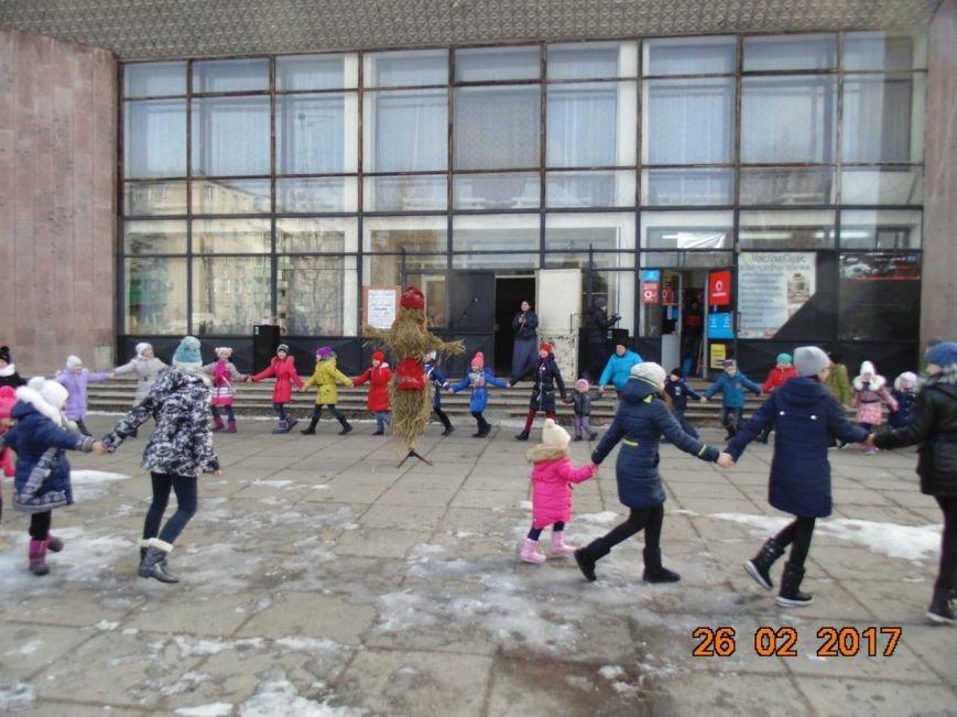 Новомосковск 0569 М 2