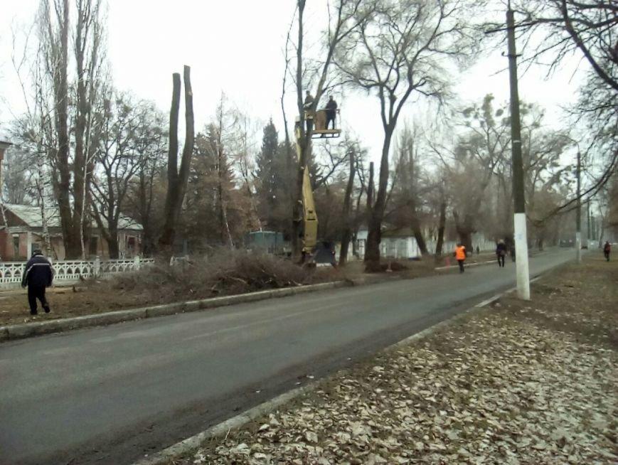 Новомосковск 0569 28.02. 1