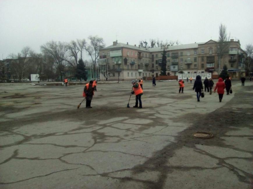 Новомосковск 0569 28.02. 2