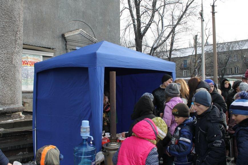 Масляна у Новогродівці, фото-19