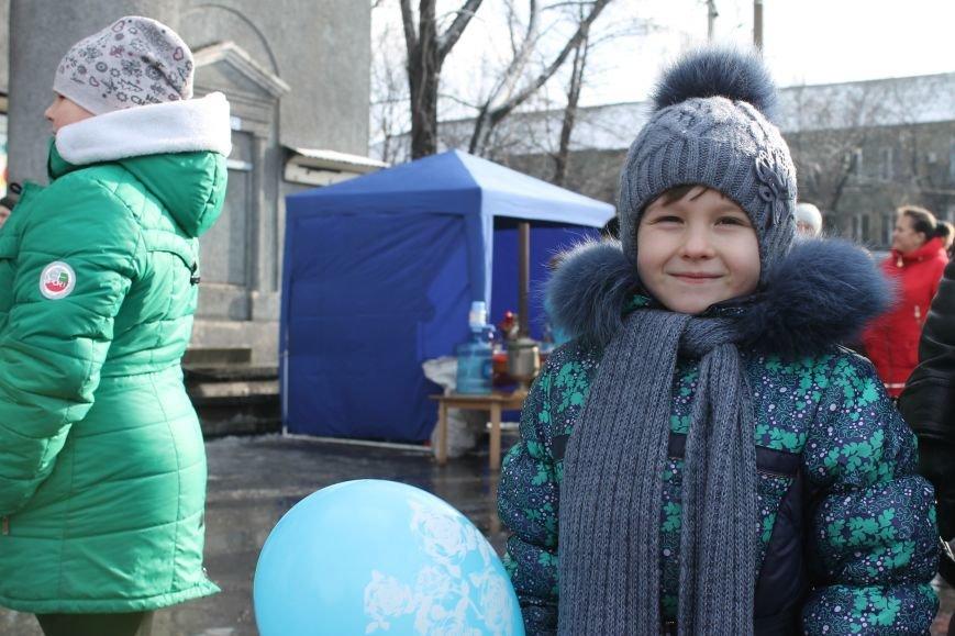 Масляна у Новогродівці, фото-14