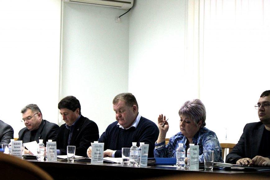 Чиновника мариупольского горсовета Добровольского в очередной раз обвинили в коррупции (ФОТО+ВИДЕО), фото-3