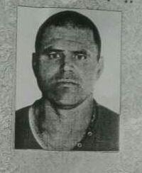 На Полтавщині розшукують водія, який зник разом з робочим КаМАЗом, фото-1