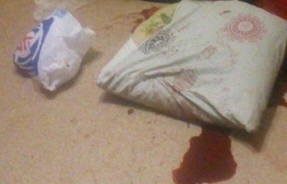 В жестоком убийстве каменчанина полицейские подозревают его лучшего друга, фото-2