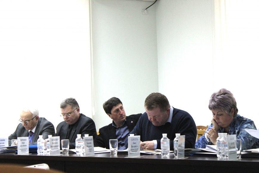 """В Мариуполе """"Зеленстрой"""" приобретает новые объекты (ФОТО), фото-6"""