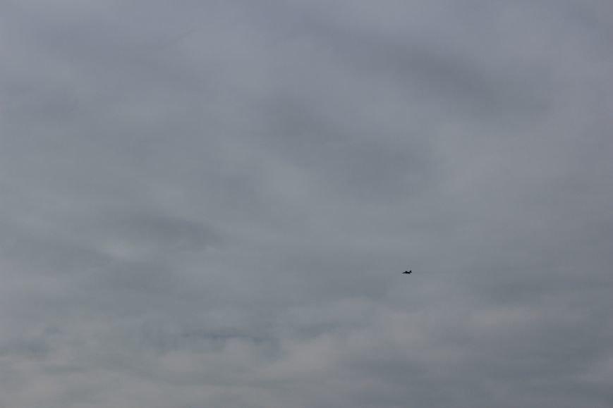 Микрорайон Кульбакино: как живут люди, у которых над головой летают самолеты (СПЕЦРЕПОРТАЖ), фото-3