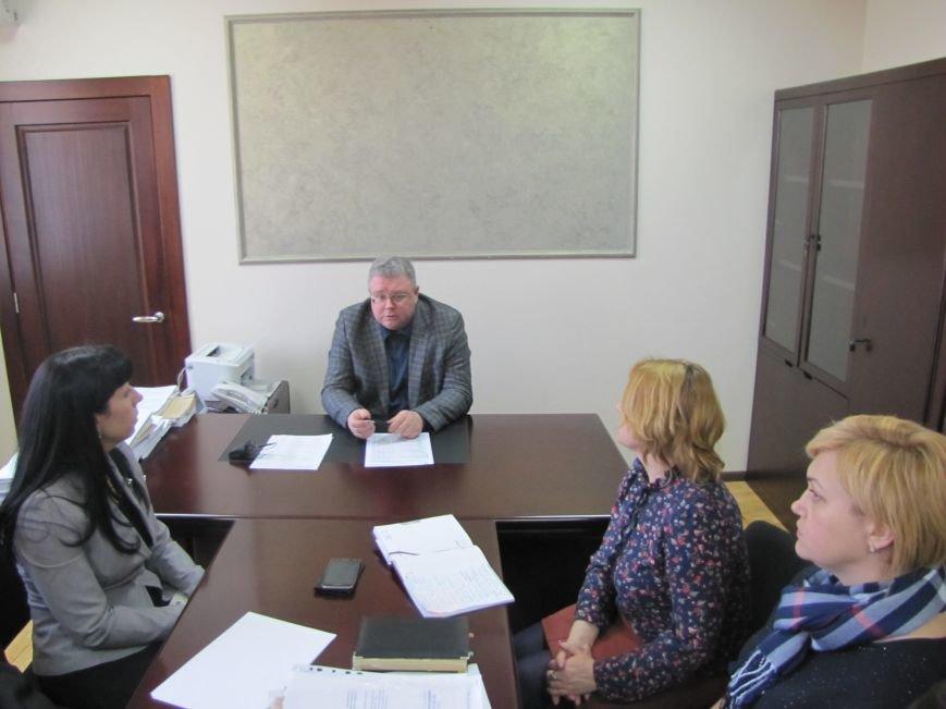 Прокурор отрицает заказ на проведение обысков у народного депутата (видео), фото-1