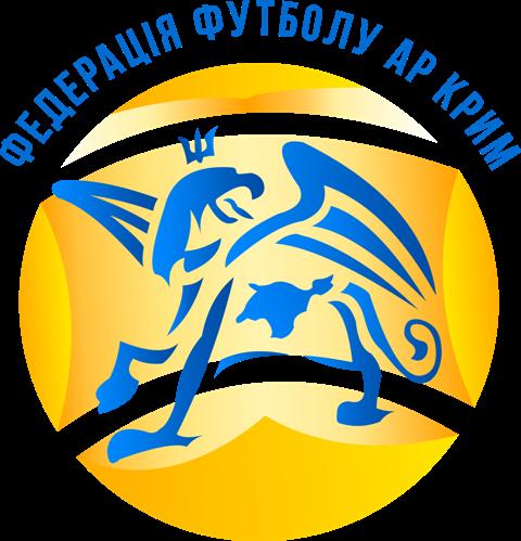 logo_ff_crimea(1)(1)