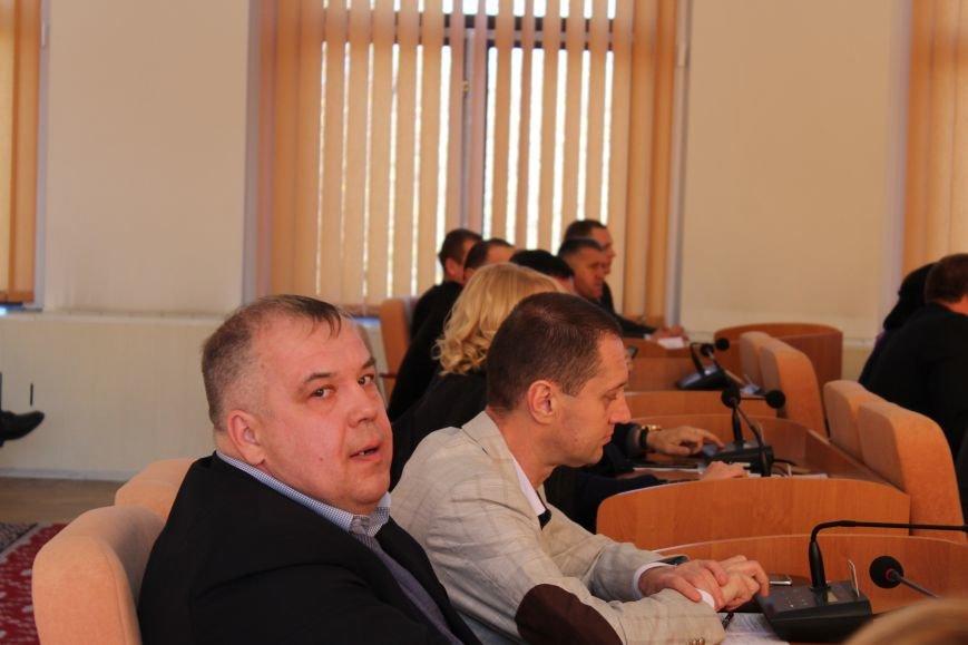 На каменском КП «Трамвай» организовали хищение бюджетных средств, фото-2