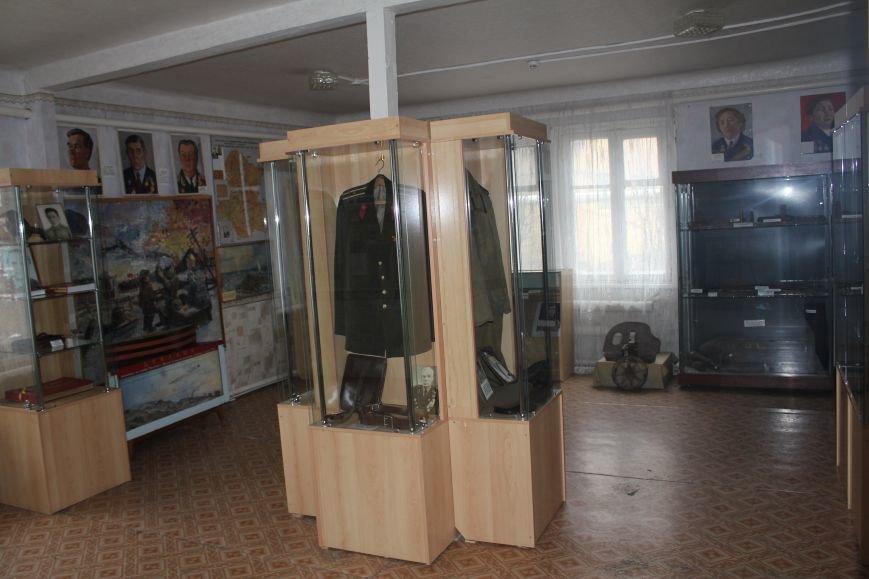 фото музей 024