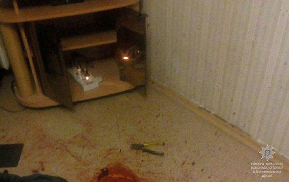 На Днепропетровщине дружественный спарринг закончился жестокой смертью (ФОТО), фото-2