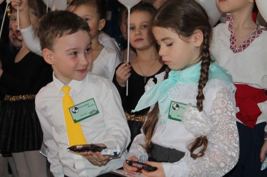 Чемпион шашечного турнира сразился за победу с Дмитрием Ревой, фото-14