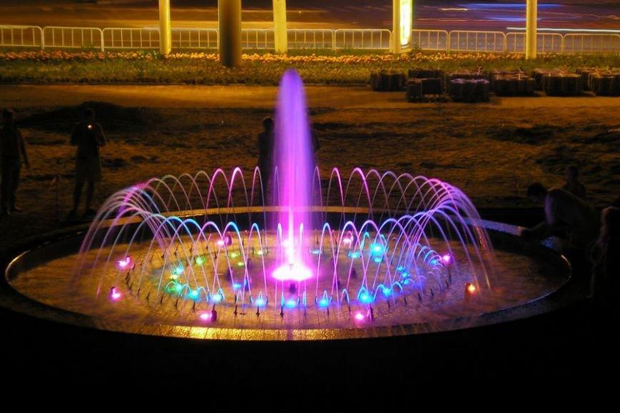 podsvetka-fontanov