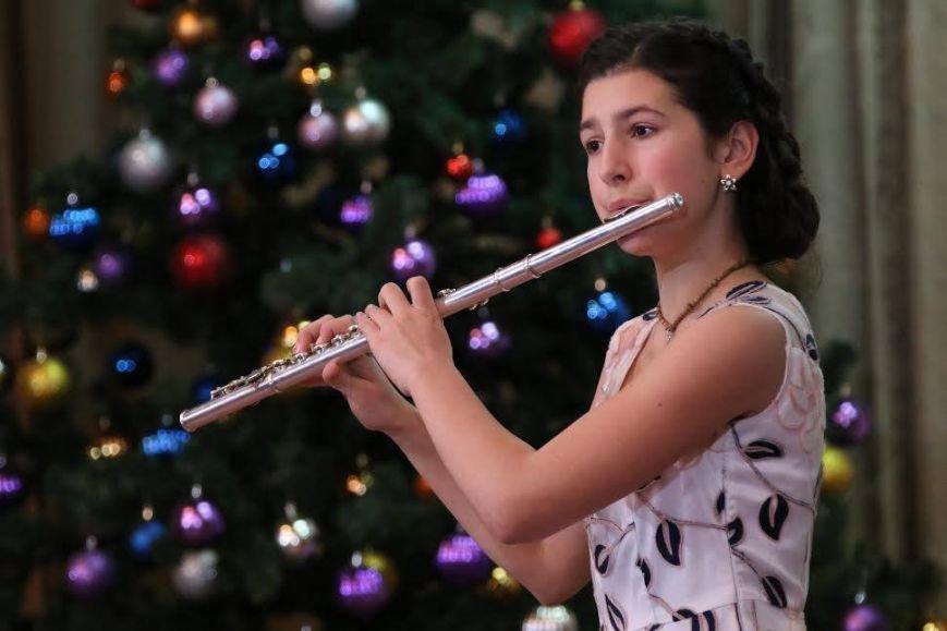 """В Днепре юные """"Моцарты"""" и """"Битлы"""" дадут концерт, чтобы спасти больных деток (ФОТО, ВИДЕО), фото-3"""