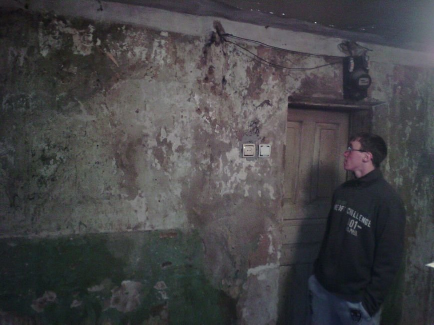 В Краматорске стартовала акция «Добрый сосед», фото-1
