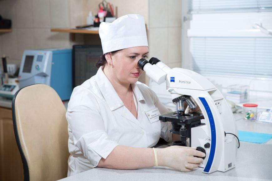 Комплимент от клиники «Генезис Днепр» всем женщинам к весеннему празднику 8 марта!, фото-3