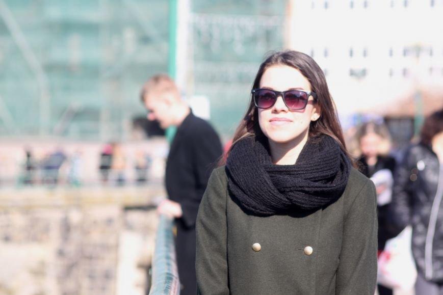 Метеоролог Андрій Золотарьов: «В Ужгороді почалася весна – холодно вже не буде», фото-4