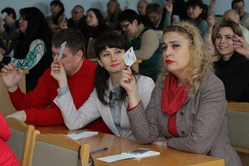 Новомосковск 0569 конф 1