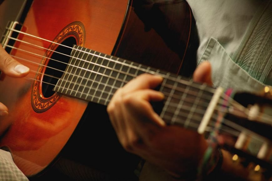 gitarist_akust