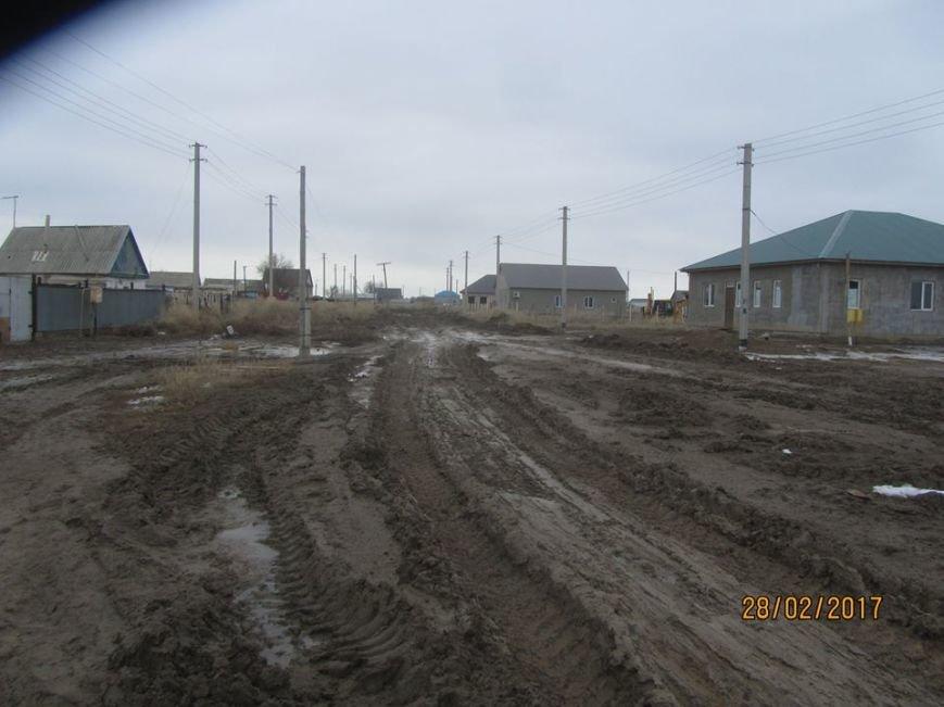грязь5