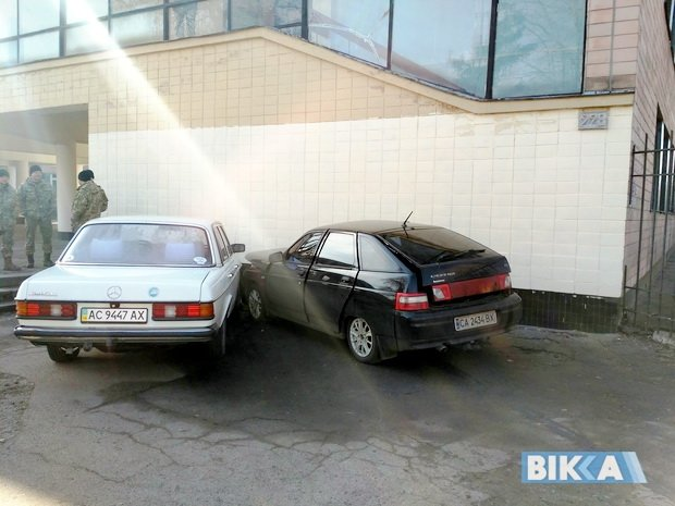 БудОф-4