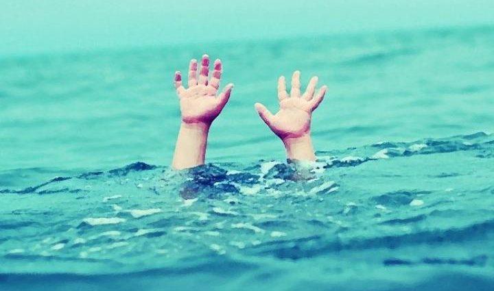 У селі на Перечинщині 3-річний хлопчик втік від батька і втопився у річці: фото, фото-1