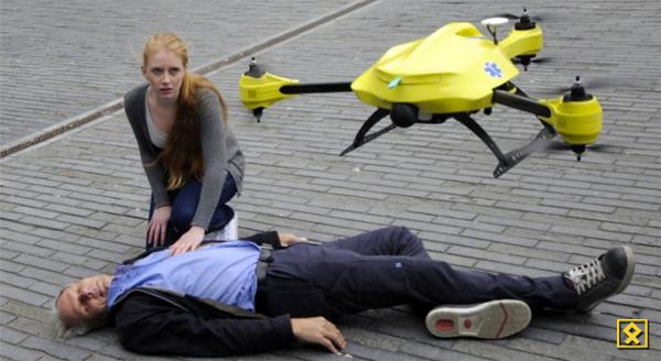 ambulance_drone_03