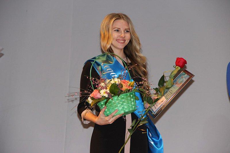 В Белгороде выбрали учителя года, фото-2