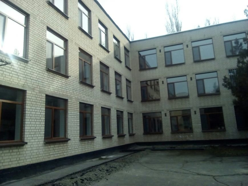 Новомосковск 0569 забор 4