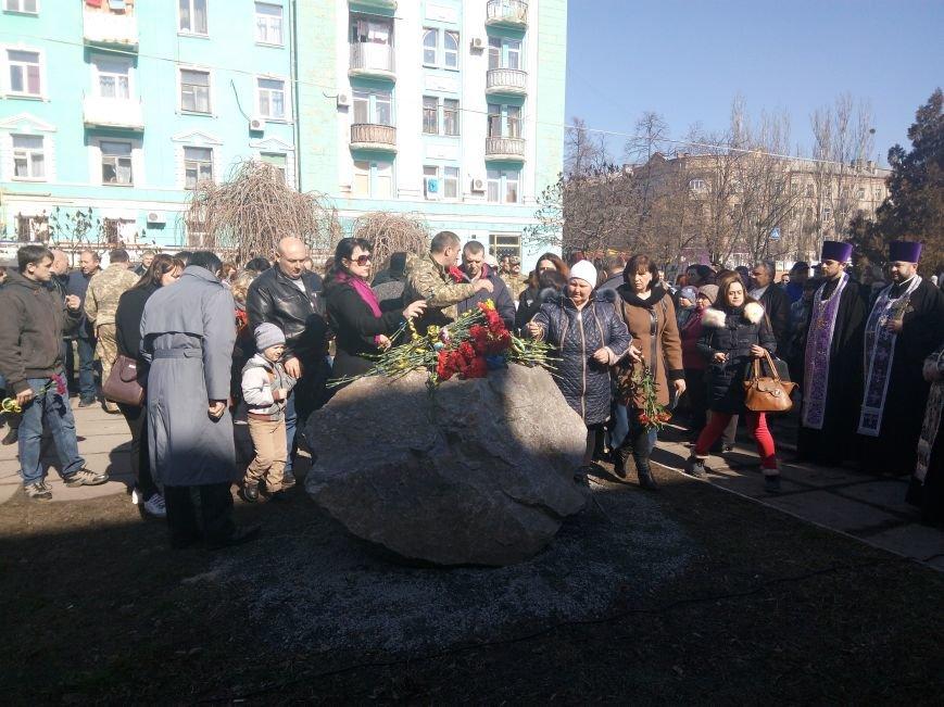 Новомосковск 0569 осв (5)