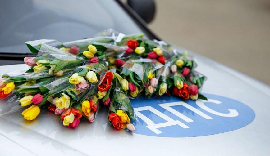 Цветочный патруль1