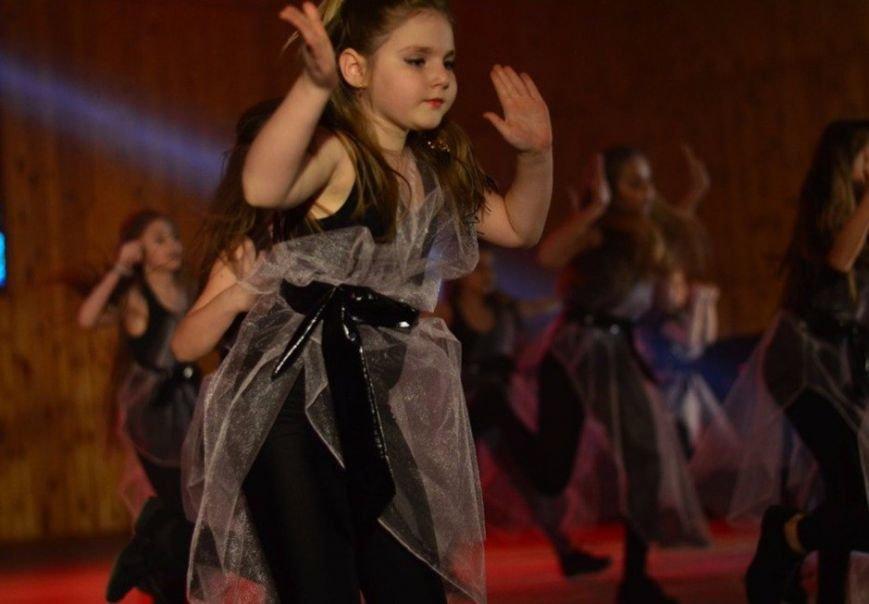 С миру по нитке: как юные таланты Днепра помогли деткам с пороками сердца (ФОТО, ВИДЕО), фото-5