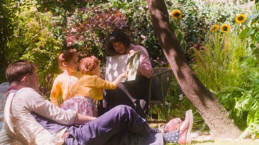 Самые ожидаемые фильмы апреля: ОБЗОР (ФОТО, ВИДЕО), фото-3