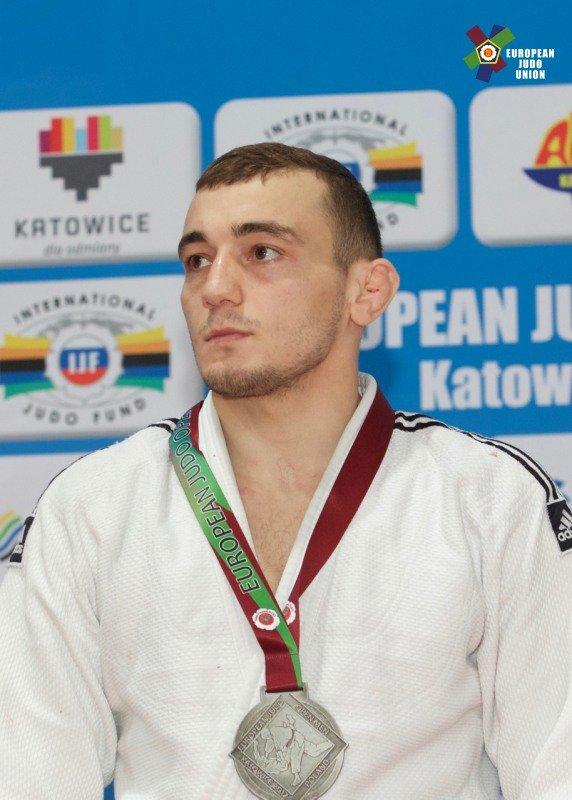 European-Judo-Open-Men-Katowice-2017-03-04-227197 (1)
