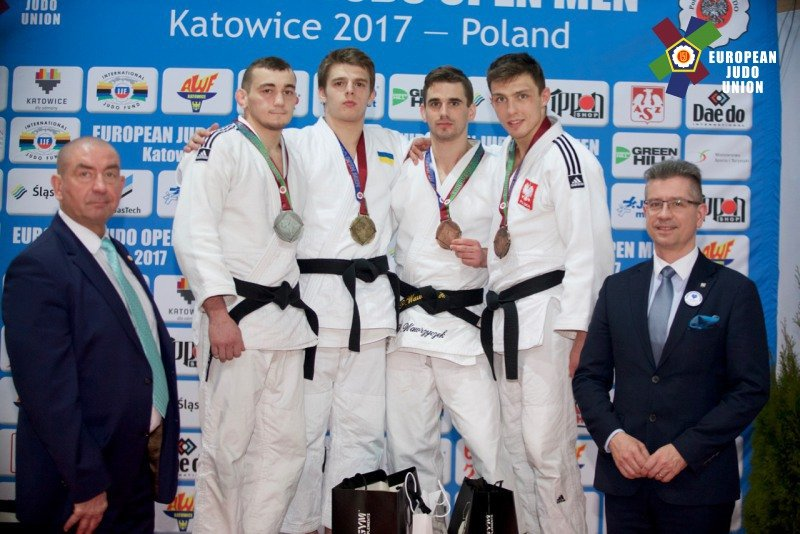 European-Judo-Open-Men-Katowice-2017-03-04-227209