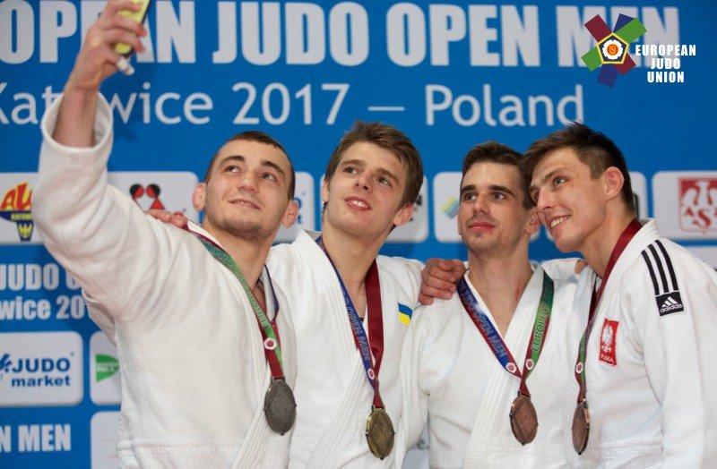 European-Judo-Open-Men-Katowice-2017-03-04-227217 (1)