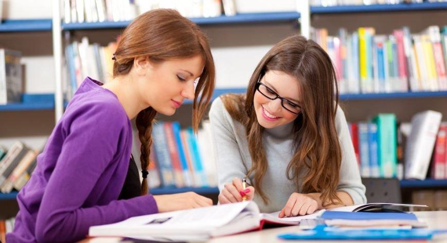 Do you speak...? Как эффективно учить иностранный язык, фото-3
