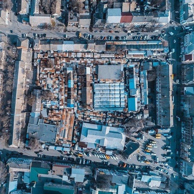Мелитополь - Мумбаи