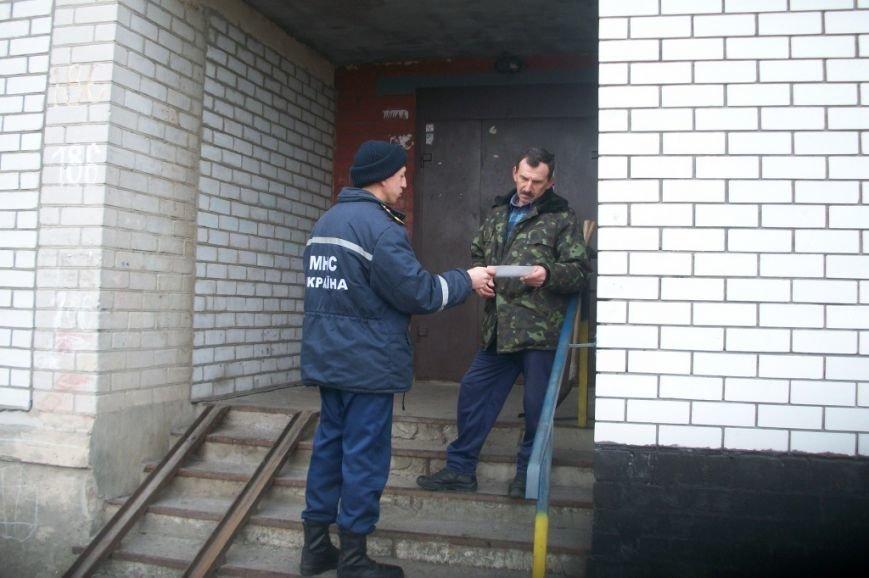 Новомосковск 0569 Кул 2