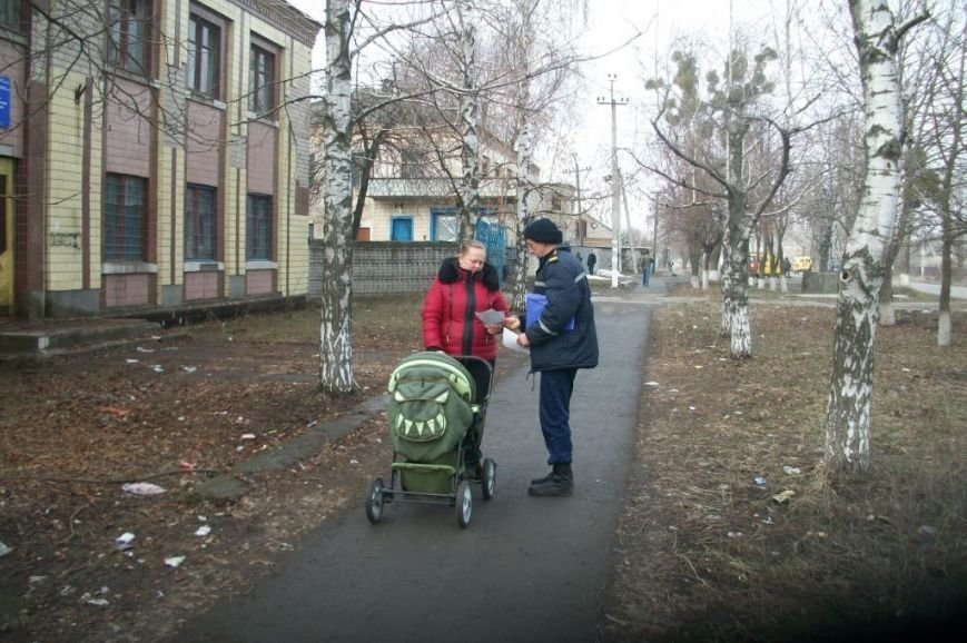 Новомосковск 0569 Кул 5