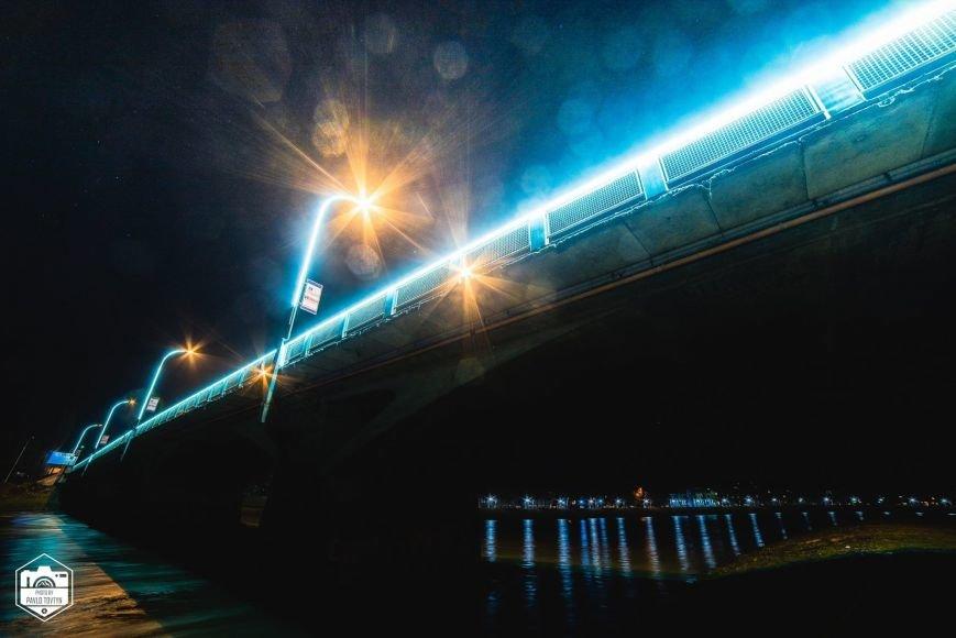 Ужгородський фотограф поділився неймовірними світлинами перших весняних ночей, фото-6