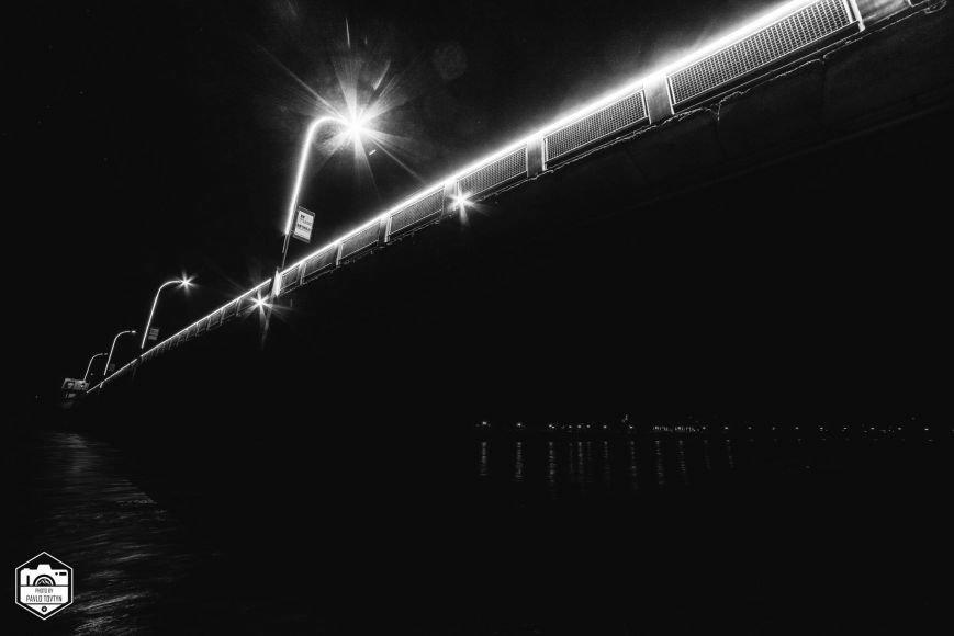 Ужгородський фотограф поділився неймовірними світлинами перших весняних ночей, фото-4