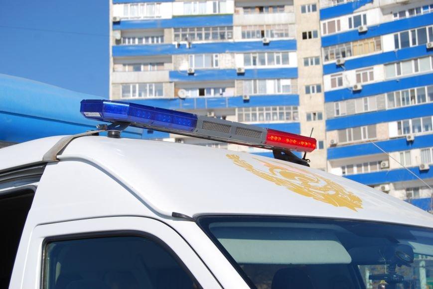 Актауские водители задолжали государству 12 миллионов тенге, фото-1