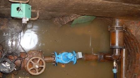 В Краматорске оптимизируют распределение питьевой воды, фото-1