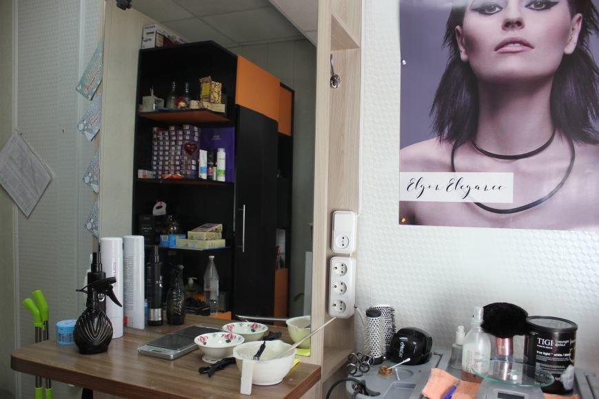 Диалоги в салонах красоты: чего хочет женщина?, фото-2
