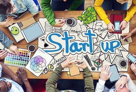 startup2014