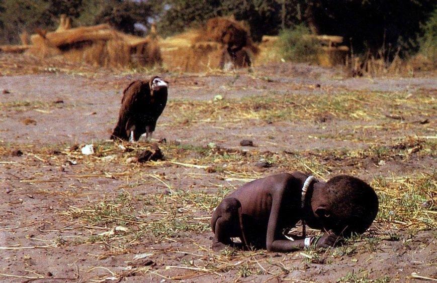 Hunger_in_Sudan