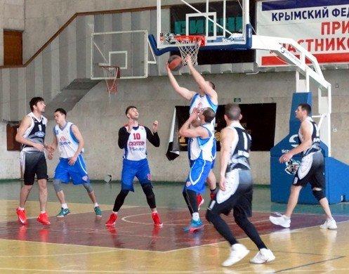 баскет6
